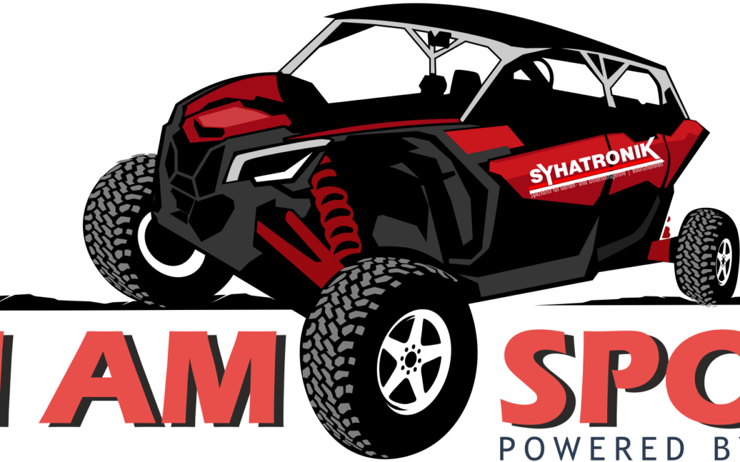 CAN AM SPORTS
